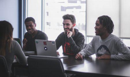 Job Title: Entry-level Software Developers