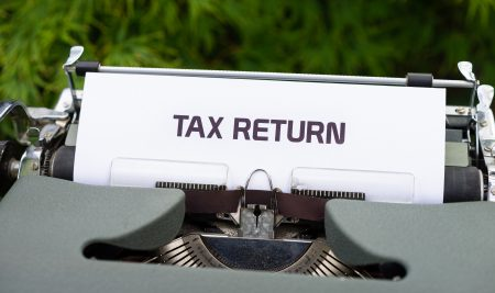 HOW TO SUBMIT IRS FORM W-9S